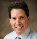 Michael Appel, MD