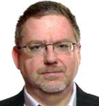 David Deaven, BS, MS, PhD, Executive, Global Quality Engineering