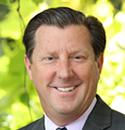 David Francoeur, MM, CHTM