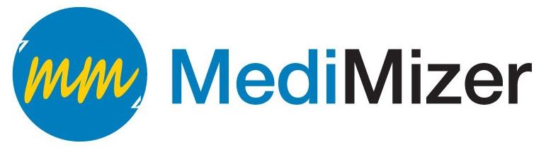 ge-Medimizer