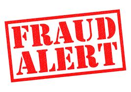 fraud-alert-new