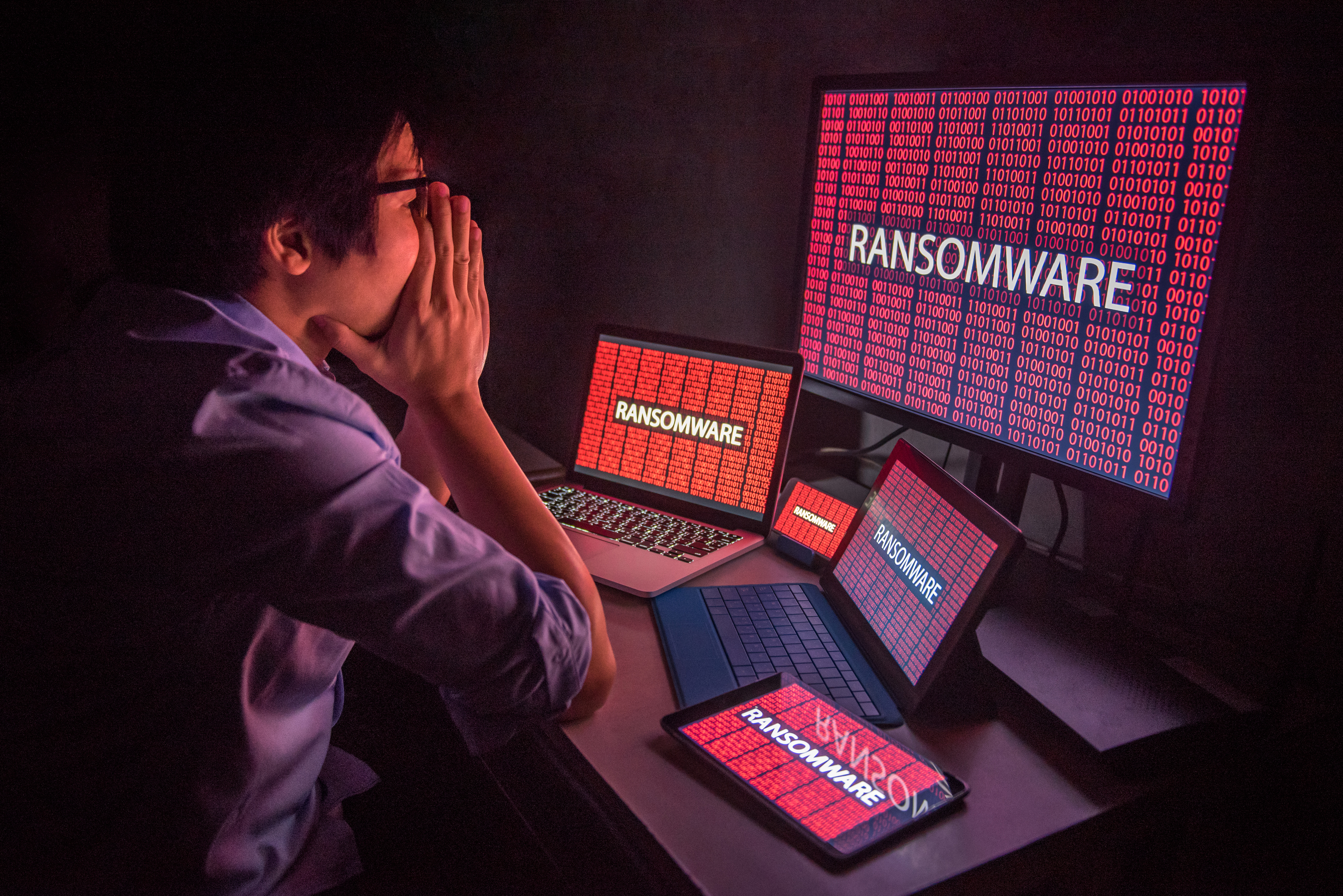 170731_CybersecurityRansomware