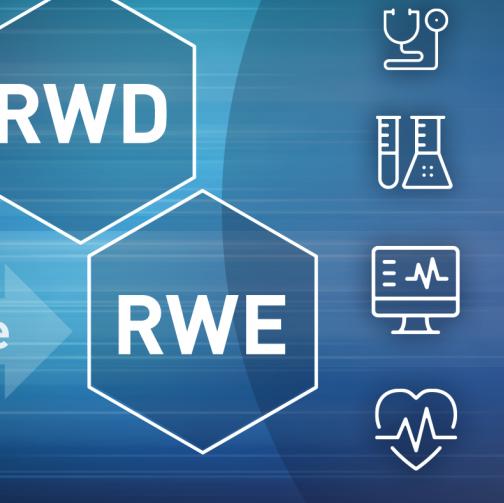 CDRH RWD - sq
