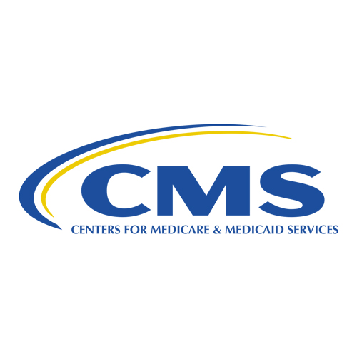 CMS Logo Sq