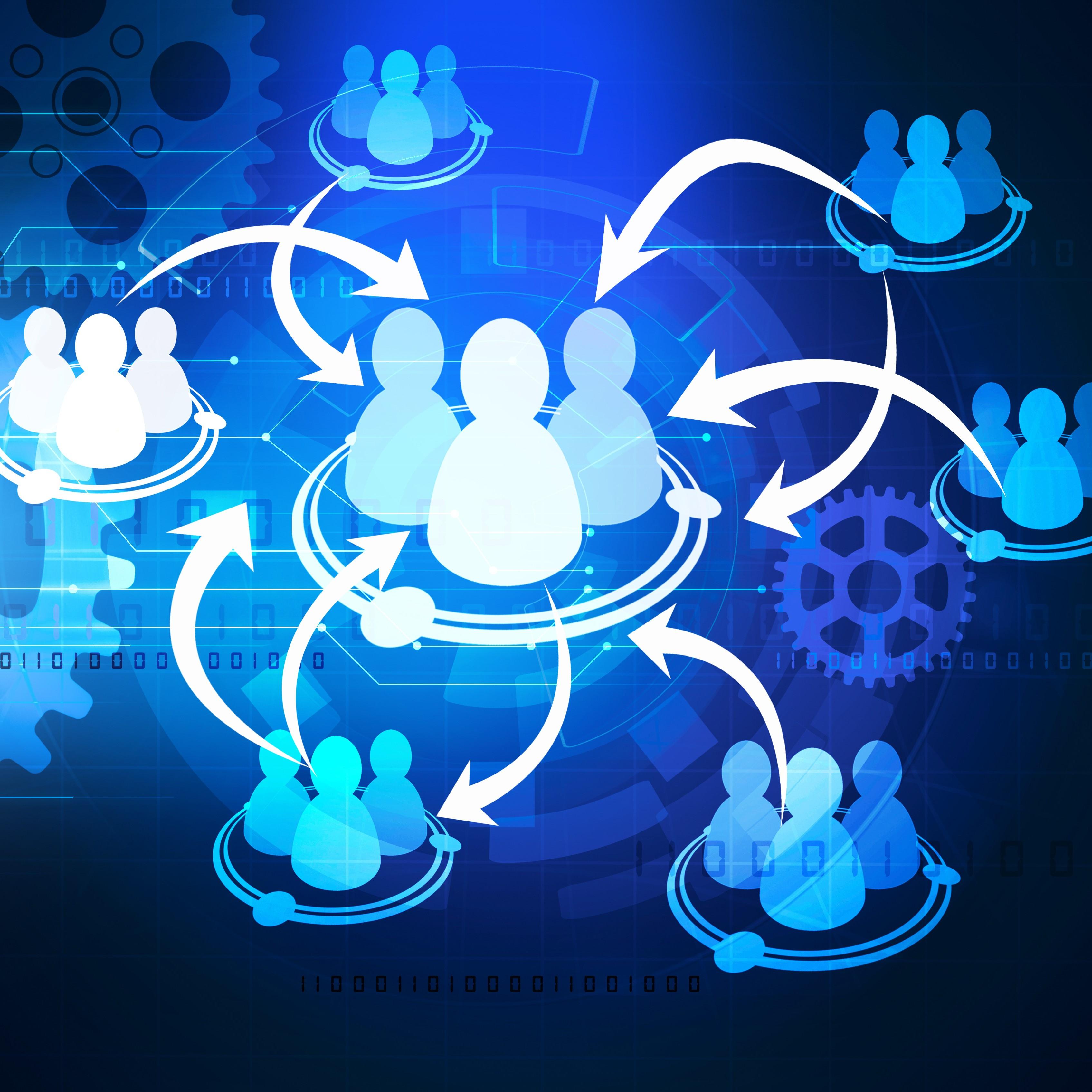 Crowdsource-sq