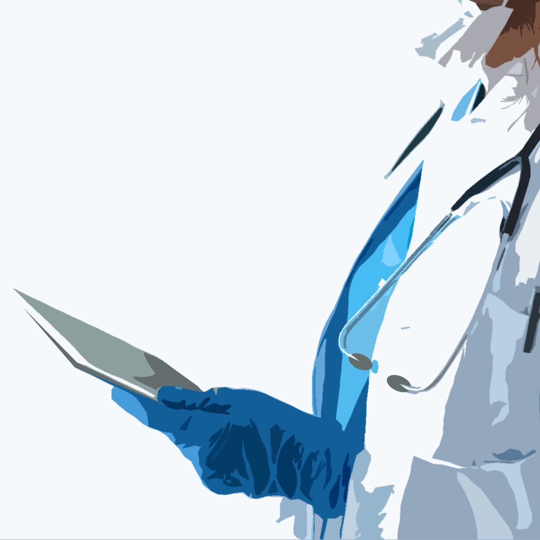 Doctor_Tablet_Facemask_Gloves_Sq_356617485_Stylized