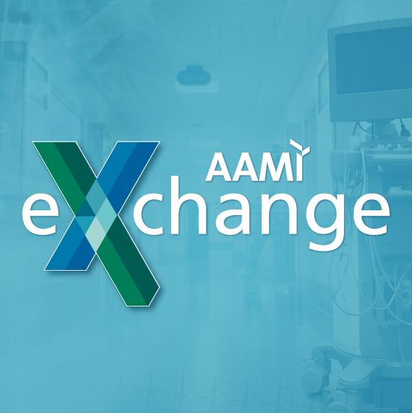 The eXchange 2021 logo