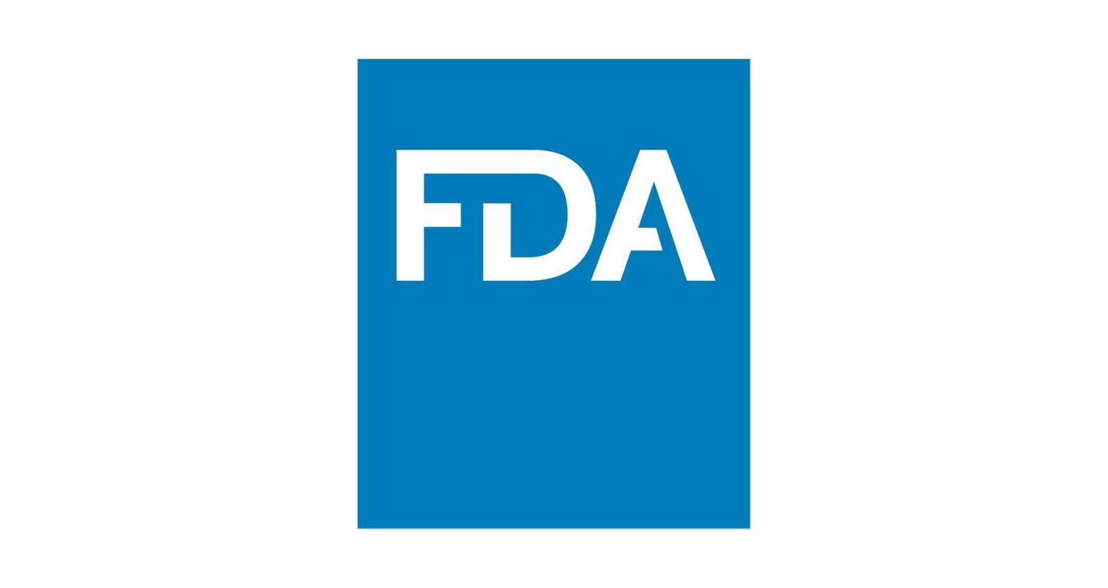 FDA_1600x850