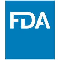 FDA_logo_high_quality_sq_200-1