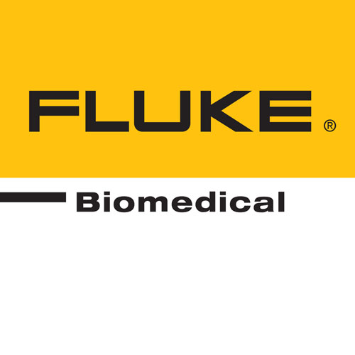 Fluke Biomedical logo