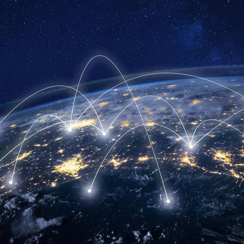 GlobalNetworking_ISC_217569173_sq