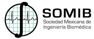 Mexican Society of Biomedical Engineering