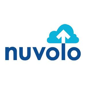 nuvolo-logo_sq