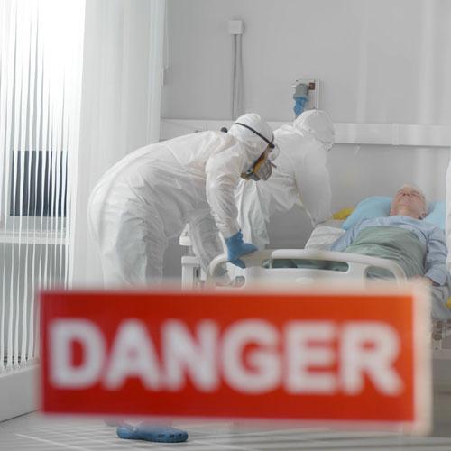PPE_EmergencyRoom_Hospital_421551927_sq