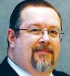Richard Schule, MBA, CST, FCS