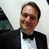 Ralph Basile