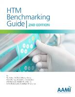 HTM Benchmarking Guide