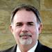 David Braeutigam, MBA, CHTM, CBET,ITIL