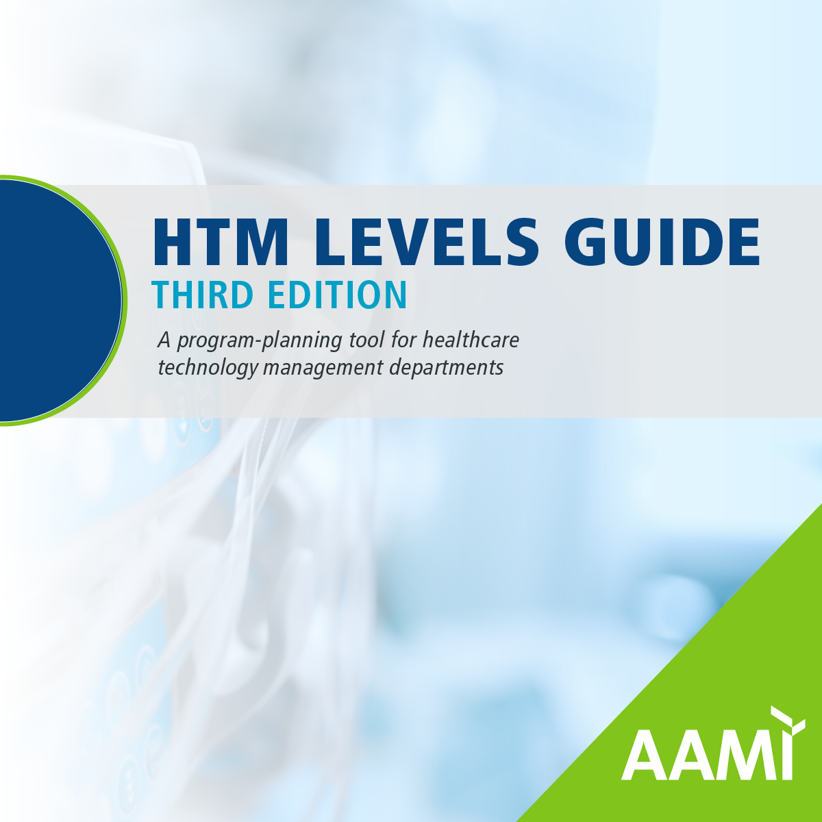 HTM-levels-guide-02