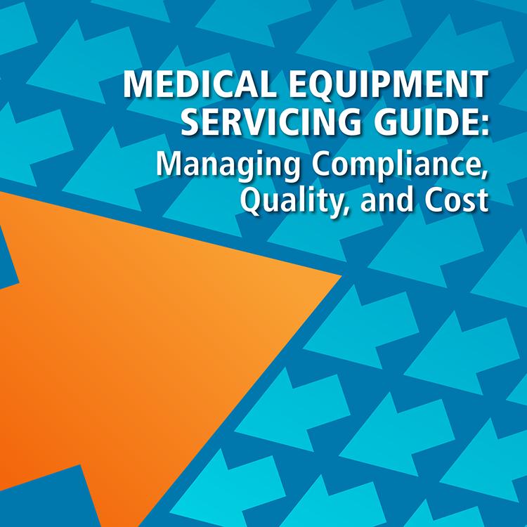 Medical Equipment Servicing