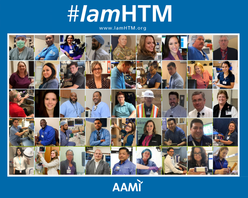 IamHTM poster