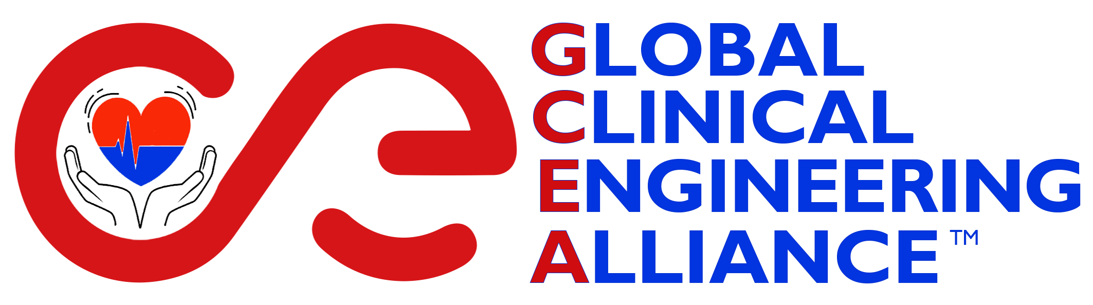 Global CE Alliance logov_TM