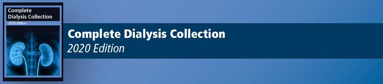 Dialysis-collection-2020-art-05