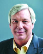 Michael H. Scholla, PhD