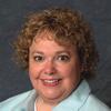 Barbara Christe, PhD